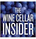 Wine Cellar Insider 2018