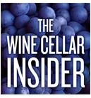 The Wine Cellar Insider - La Centenaire 2014 - Domaine André Mathieu 2014