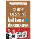 Bettane & Desseauve 2018