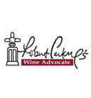 Wine Advocate - Septembre 2018
