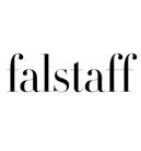 Falstaff magazine - Avril 2018