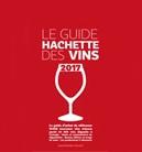 Guide Hachette 2017 - Domaine André Mathieu rouge 2014