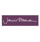 Jancis Robinson - Novembre 2018