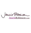 Jancis Robinson - Novembre 2016
