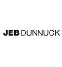 Jeb Dunnuck - Septembre 2019