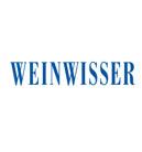 Weinwisser - Novembre 2017