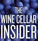 Wine Cellar Insider 2017